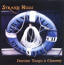 Dernier Tango à Chausey