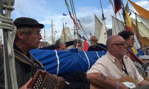 paimpol-bateaux-2015-1